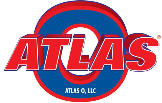Atlas O, Llc