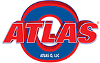 Popular Products by Atlas O