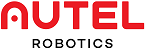 Autel Robotics Products