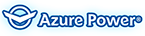 Popular Products by Azure Power