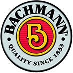 Bachmann Trains, Track and Accessories