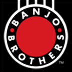 Popular Products by Banjo Brothers