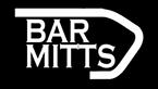 Bar Mitts