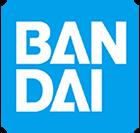 Popular Products by Bandai Spirits