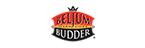 Beljum Budder