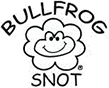 Popular Products by Bullfrog Snot