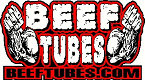 Popular Products by Beef Tubes