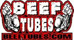 Beef Tubes