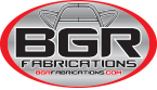 BGR Fabrications