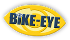 Popular Products by Bike-Eye