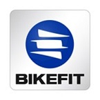 Bike Fit Systems