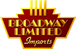 Popular Products by Broadway