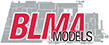 BLMA Models Products