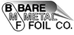 Popular Products by Bare Metal Foil