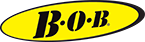 Popular Products by Bob