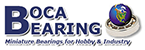 Popular Products by Boca Bearings