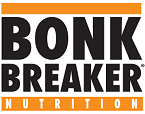 Bonk Breaker Products