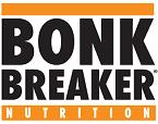 Popular Products by Bonk Breaker