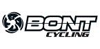 Popular Products by Bont