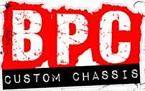 BP Custom