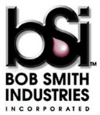 Popular Products by Bob Smith Industries