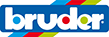Popular Products by Bruder Toys