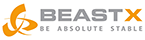 Popular Products by BeastX