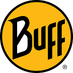 Buff Products