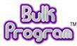 Bulk Program