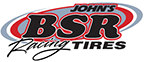 Popular Products by BSR Racing