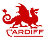 Popular Products by Cardiff