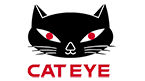 CatEye Products