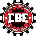 CBE RC Fab