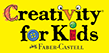Popular Products by Creativity For Kids