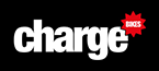 Popular Products by Charge Bikes
