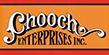 Popular Products by Chooch
