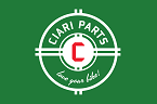 Popular Products by Ciari