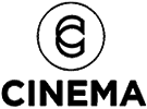 Popular Products by Cinema
