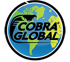 Popular Products by Cobra Products