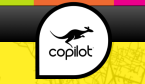 Popular Products by CoPilot