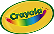 Popular Products by Crayola Llc