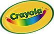 Popular Products by Crayola Llc