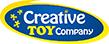 Creative Toy Company