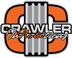 Crawler Innovations