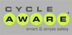 Popular Products by Cycleaware