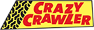 Popular Products by Crazy Crawler