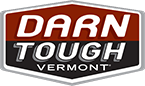 Popular Products by Darn Tough Vermont