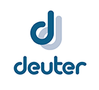 Deuter Packs