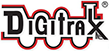 Popular Products by Digitrax, Inc.