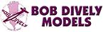 Bob Dively